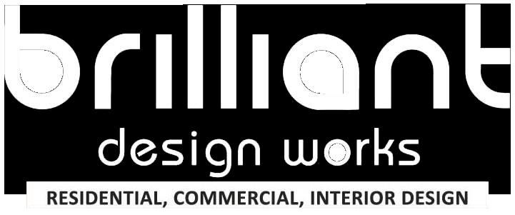 HDB Interior Designer